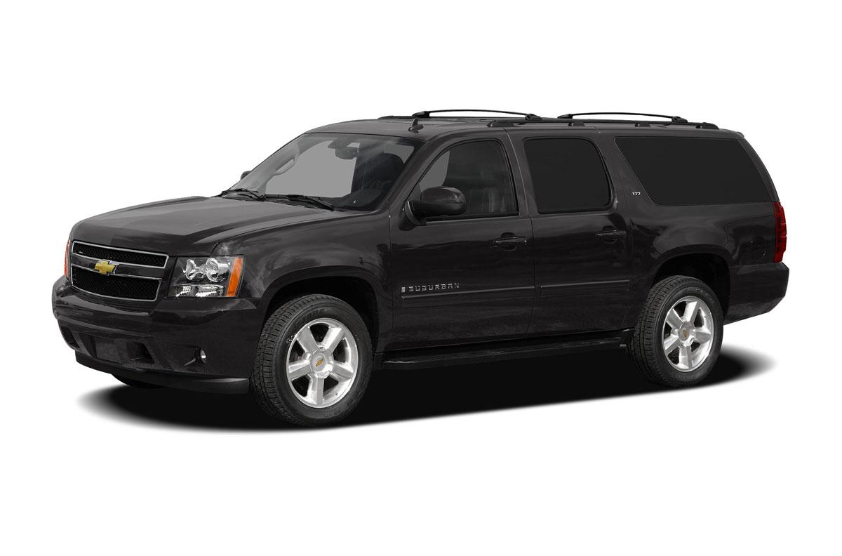 WEB-Black-SUV-(1)